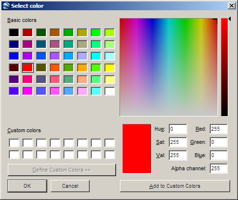 ge_color_picker_windows.png