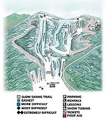 blue_mountain_mapa_535.JPG