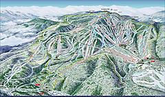 killingtonwholehighres200102.jpg